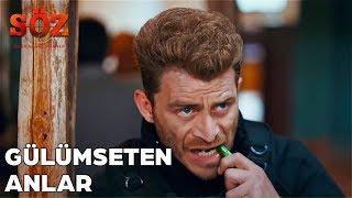 Download Tim Köy Evinde Misafir Oldu! | Söz 42. Bölüm Video