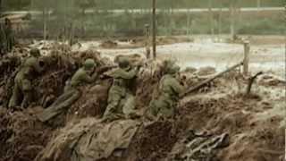 Download Видео-кадры из хроники второй мировой войны! Video