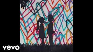 Download Kygo - Stranger Things (Audio) ft. OneRepublic Video