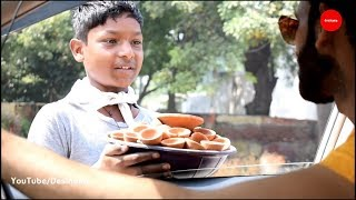 Download SHARE THIS DIWALI WITH HAPPINESS   Diwali Special   Video