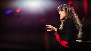 Download We're building a dystopia just to make people click on ads | Zeynep Tufekci Video