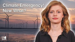 Download 🚨Climate Emergency🚨 Now what? Video