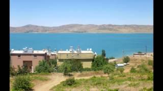 Download Hazar Gölü-Plajköy Video