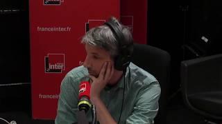 Download Tauromachie, Éric Dupond-Moretti débat avec Guillaume Meurice Video