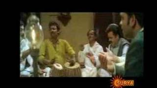 Download Jayachandran - Enthe Innum Vanneela Video