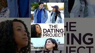 Download The Dating Project Video