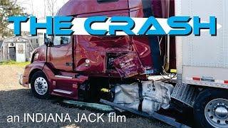 Download The Crash Video