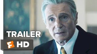 Download Mark Felt: The Man Who Brought Down the White House Trailer #1 (2017) | Movieclips Trailers Video