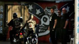 Download Inside A Bikie Gang 2010 Sydney. Video