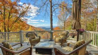 Download 462 Lynn Cove Road, Asheville Video
