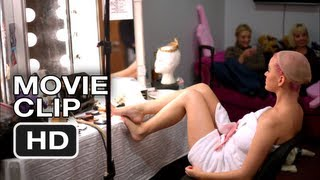 Download Katy Perry Part of Me (2012) Movie CLIP - I Kissed a Girl - HD Video
