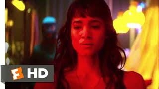 Download Atomic Blonde (2017) - This is the Game Scene (8/10) | Movieclips Video