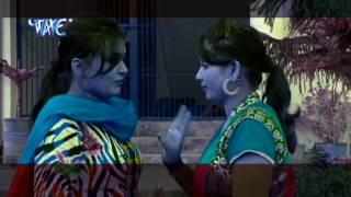 Download परधनवा के रहर में - Pardhanwa Ke Rahar Me - Bhojpuri Hit Songs Video