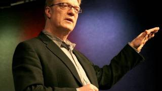 Download Do schools kill creativity? | Sir Ken Robinson Video