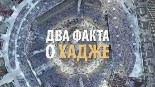 Download ДВА ФАКТА О ХАДЖЕ Video