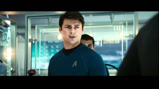 Download Star Trek - Trailer Video