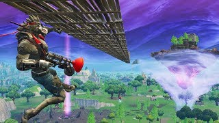 Download CAN You Grapple ACROSS The Fortnite Map Without TOUCHING the Ground? Video