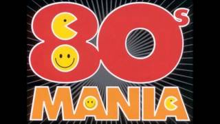Download forever 80's rmx 2013 by frank dj mix Video