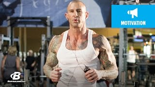 Download Jim Stoppani | Fitness 360 Video