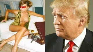 Download 10 Things You Didn't Know About Melania Trump Video