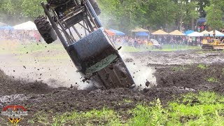 Download THE ULTIMATE MUD BOG PERKINS SPRING SLING 2018 HIGHLIGHT REEL Video