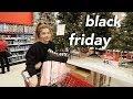 Download black friday vlog + haul Video
