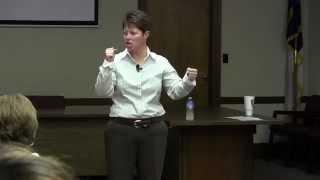 Download Customer Service Training Video