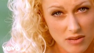 Download Steps - Love's Got a Hold On My Heart (Video) Video