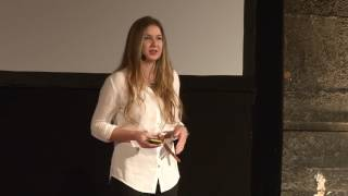 Download Den, kdy jste začali žít zázraky | Miriam Sittková | TEDxYouth@Prague Video