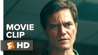 Download 12 Strong Movie Clip - Most Venomous Snake (2018) | Movieclips Coming Soon Video