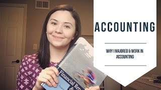 Download Why I Chose Accounting Video