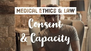 Download Consent, Capacity and Jehovah's Witnesses - Medical Ethics & Law for interviews Video