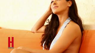 Download Ivonne Ley ¡Legalmente perfecta! en H para Hombres de abril, 2013 Video