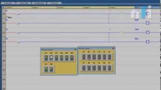 Download Lesson 2- Understanding Fundamental Commands of Schneider PLC Video