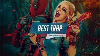 Download Trap Music Mix 2017 ☢ Suicide Squad Trap ☢ Trap & Bass | Best EDM Video