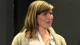 Download Tara Whitsitt: Fermentation on Wheels, Science and Cooking Public Lecture Series 2015 Video