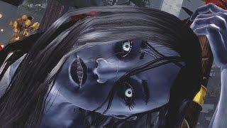 Download Killer Instinct - All Intros - All Default / Retro Costumes *Including All DLC / SEASON 3* Video