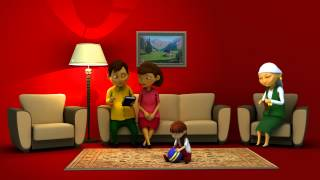Download KMF. Урок №1- Домашний бюджет и финансовое планирование в семье Video