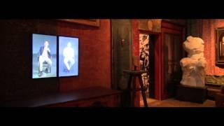 Download Palazzo Fortuny · PROPORTIO Video