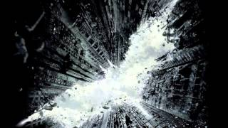 Download The Dark Knight Rises Theme [HD 1080] Video