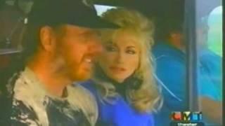 Download Wild Texas Wind Movie Pt1 (Dolly Parton) Video