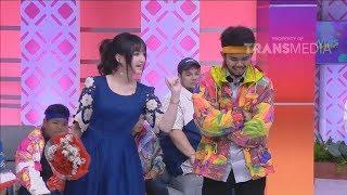 Download BROWNIS - Genitnya Bang Ijal Merayu Billa Barbie (19/10/18) Part 2 Video