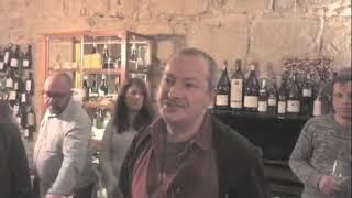 Download Simplresmente Vinho 2019 Coletiva de Imprensa no PROVA Wine Bar Video