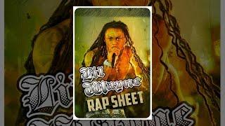 Download Lil Wayne: Rap Sheet Video