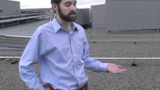 Download ORN#11 Big Solar @ Google Video