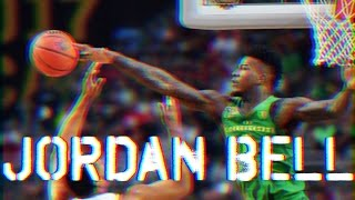 Download Jordan Bell ″Man of the Year″ Oregon March Madness Highlights 2017 Video