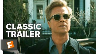 Download The Curious Case of Benjamin Button (2008) Trailer #1 | Movieclips Classic Trailers Video