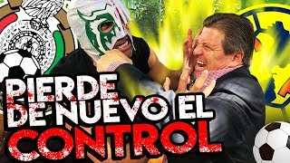 Download Miguel ″ El Piojo″ Herrera y Súper Escorpión Dorado al Volante Video