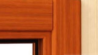 Download ✔ Косяки при установке межкомнатных дверей Video