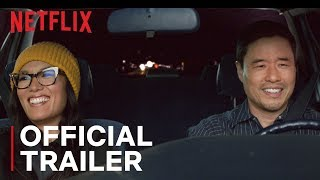 Download Always Be My Maybe | Trailer | Netflix Video